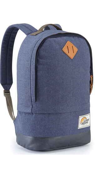 Lowe Alpine Guide 25 Backpack Unisex Twilight